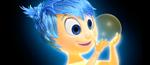Pixar: Inside Out