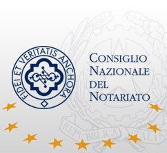 European Certificate of Succession - Italy