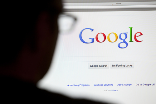 Google and the right to be forgotten: does it apply  worldwide?