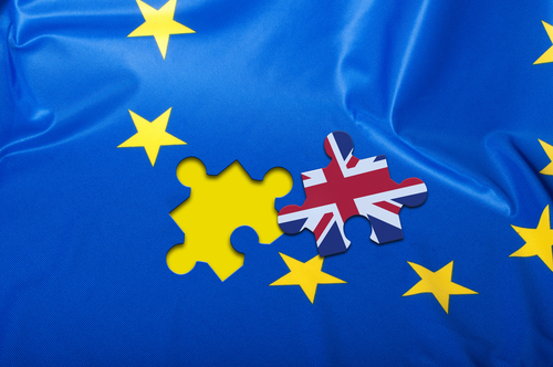 Brexit: legal and constitutional implications
