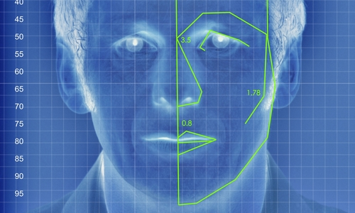 The Police and facial recognition technology and privacy