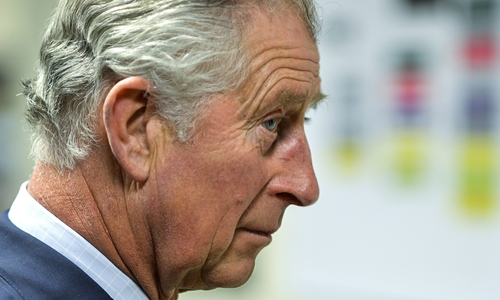 The Supreme Court rules on Prince Charles' 'black spider memos'