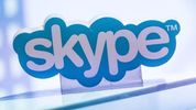 EU Court's ruling that video chat software Skype's name is so similar to the broadcaster Sky's that the public is likely to be confused between the two