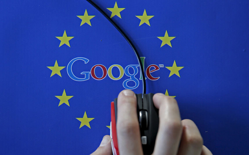 Google faces court action over 'right to be forgotten'