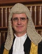 UK Online courts and costs