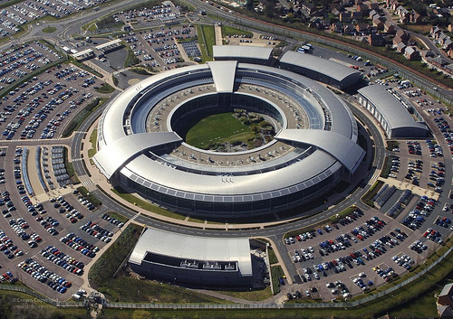 ECJ Data Ruling may wipe out Investigatory Powers Bill