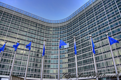 Landmark copyright judgment of the ECJ backs hyperlinks – with conditions