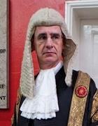 Lord Justice Briggs:
