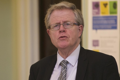 Lord Justice Jackson to lead Government review of fixed recoverable costs