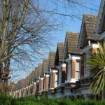 Il mercato immobiliare a Londra subisce un arrestro - é il tempo di pensare a un investimento?