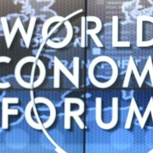 I rapporti Londra/Bruxelles tra i maggiori temi del World Economic Forum