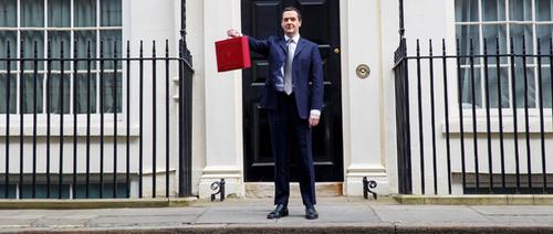 Il Budget riserva una sorpresa per i proprietari di immobili in affitto