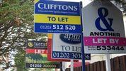 Come cambia il mercato immobiliare secondo il RICS