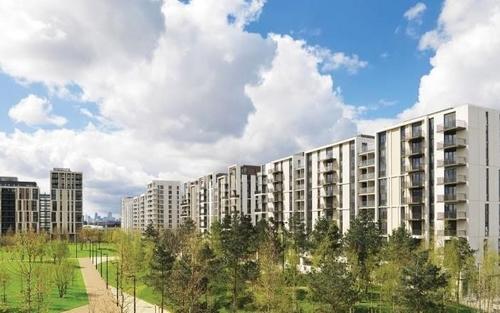Due mega cantieri residenziali, una sola societa'