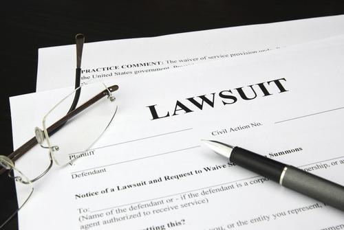 L'importanza di avere un contratto di affitto valido