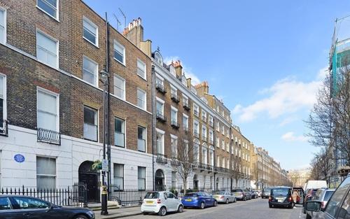 Il mercato immobiliare regge all'incertezza sul referendum di domani