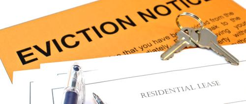Section 21 e obblighi di riparazione
