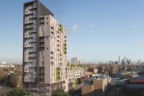 La Bakerloo Line e il mercato immobiliare