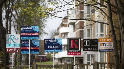 L'Autumn Statement e le spese degli agenti immobiliari