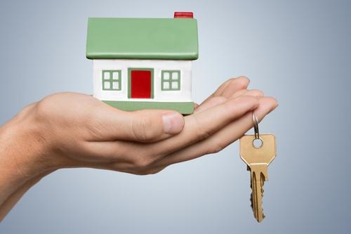 Cinque fattori  da considerare per il mercato immobiliare del 2017