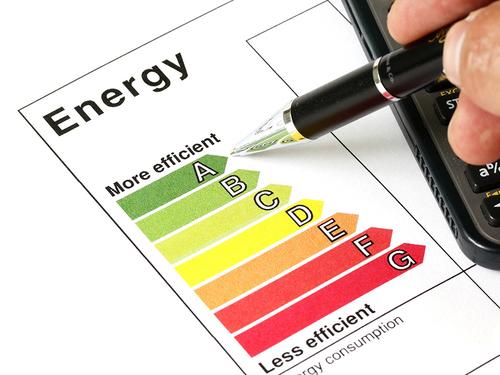 I certificati energetici e aprile 2018