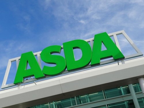 Big fears for major retailers after 100 million ASDA equal pay claim ruling