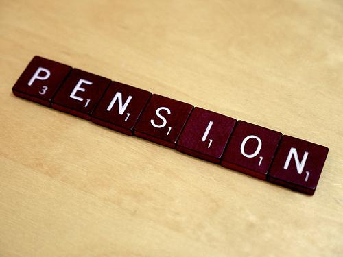 Nuovo sistema  online per la tracciabilità dei risparmi pensionistici