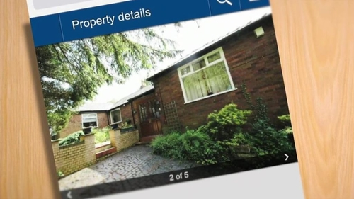 Protect your most valuable asset - your property could be at risk!