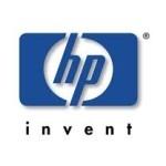 HP & Autonomy
