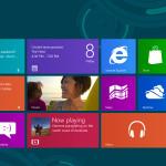 Microsoft & Innovation