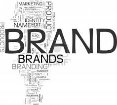 What the hell is a brand & why is it important?