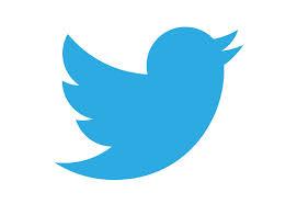 Twitter's Future