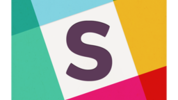 Is Slack really any better than email?