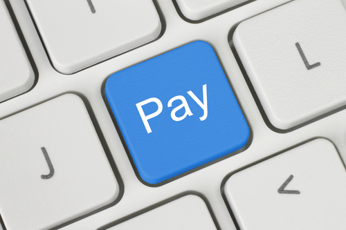 The Larger Implications Of Electronic Payments Adoption