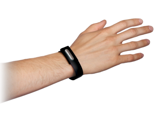Bionym's heartbeat authentication may be the key to smartwatch mobile payments