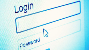 MasterCard forecasts death of static passwords with 3DS