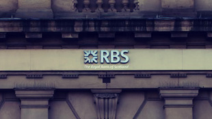 RBS and Ulster Bank hit with £56 million fine over IT meltdown