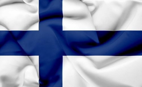 Finland Classifies Bitcoin as VAT-Exempt Financial Service
