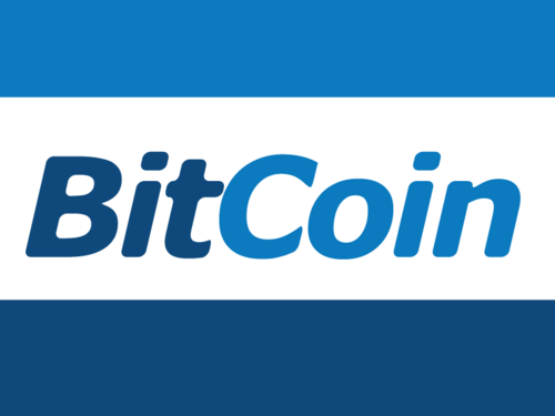PayPal's Bitcoin Integration And The Future Of Digital Currency Adoption