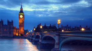 UK Government issues call to action on bank APIs
