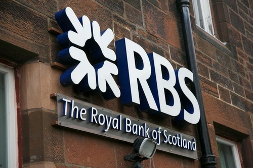 Royal Bank of Scotland under fire after asking employees to give up their spare time to carry out DI