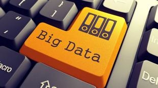 BBVA acquires big data startup Madiva