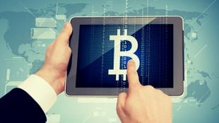 As bitcoin languishes, PeerNova raises $8.6 million to refocus on blockchain
