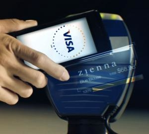 Visa Poised to Invest €200 Mn a year in New Payments Technologies