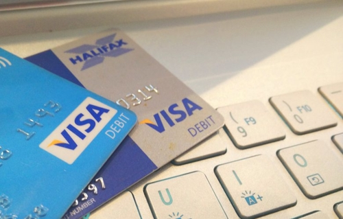 Visa begins 'aggressive' rollout of PayPal competitor Visa Checkout, launching in 7 new markets toda