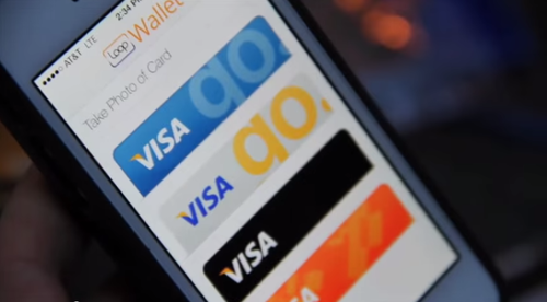 Arming for battle against Apple Pay, Samsung buys LoopPay
