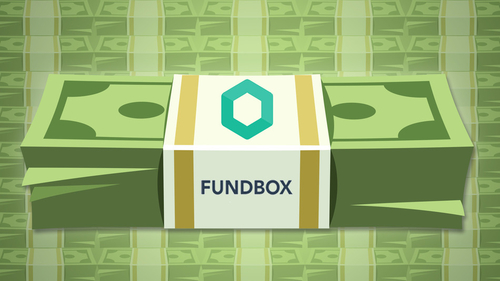 HOW FUNDBOX IS CHANGING SMALL BUSINESS FINANCING