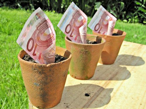 German Online Loans Platform Smava Raises $16M