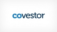 Interactive Brokers Group (IBKR) to Acquire Covestor