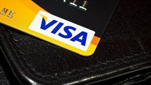Visa Europe unveils innovation hub for fintech startups